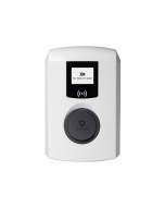 ICU Wallbox Eve Mini 904460034 (22kW, Steckdose Typ2, RFID, SIM oder UTP) | The Mobility House