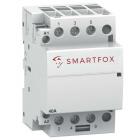 SMARTFOX Schütz für Ladestation 1ph/3ph-Umschaltung (40A)