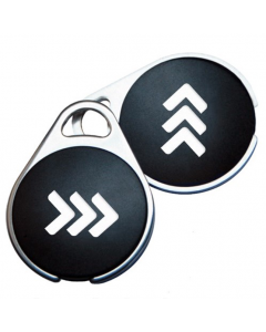 TMH I RFID Keyfob