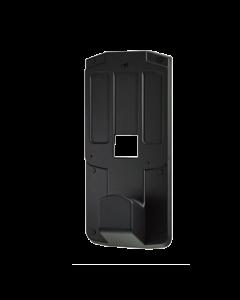 Montageplatte für Ladestation ABL eMH1 | The Mobility House