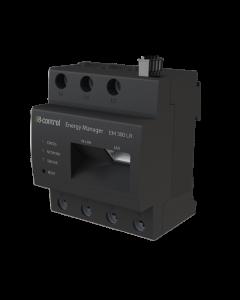 TQ Smart Meter EM 300-LR