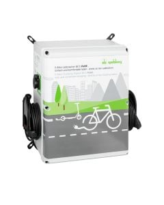 E-Bike-Ladestation-Spelsberg-BCS-Pure