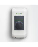 The Mobility House I KEBA a-series 120.280 Wallbox
