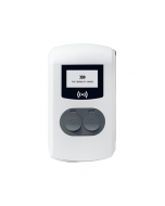 The Mobility House | Alfen Eve Double Pro-Line 904461022 Wallbox