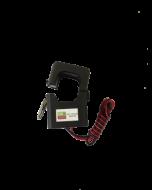 SMARTFOX Stromwandler 500/5A inkl. 1m Anschlusskabel