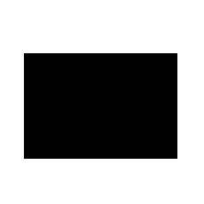Icon - Kontaktformular