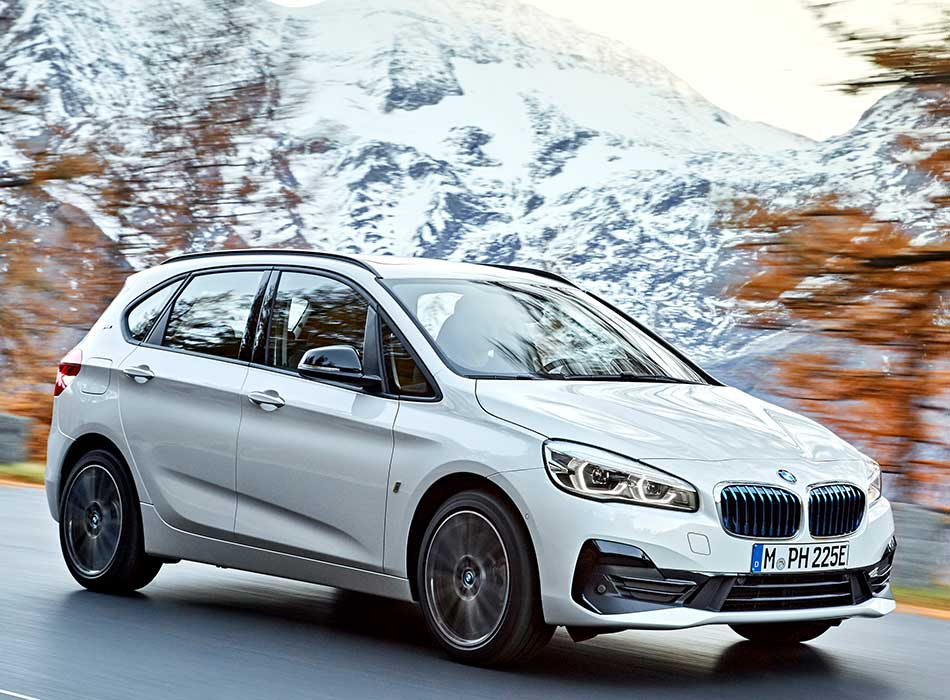 bmw-225xe-iperformance
