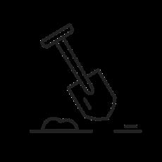Icon: Baustelle