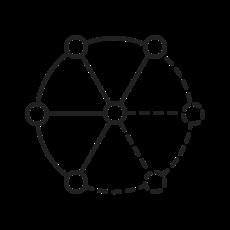 Icon - flexibel erweiterbares System