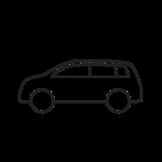 Icon: Elektroauto