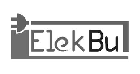 Logo: ElekBu