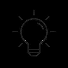 Icon - Idee
