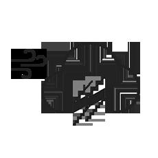 Icon: Wetterbeständiger Standfuß