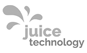 Juice Technology Logo
