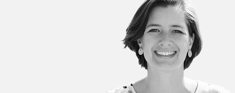 Dr. Karin Schaber