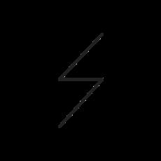 Icon: Ladeleistung