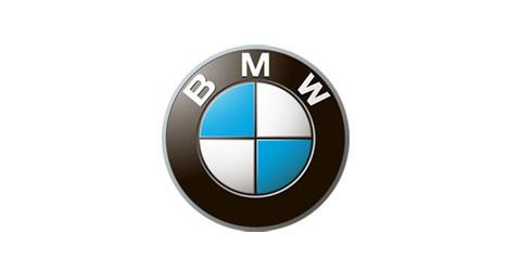 Geeignet für alle BMW i-Modelle