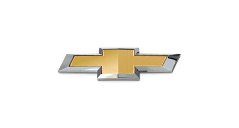 Geeignet für alle Chevrolet-Modelle