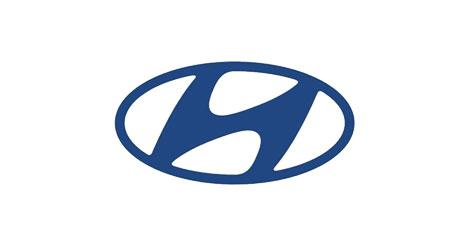 Geeignet für alle Hyundai-Modelle