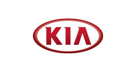 Geeignet für alle Kia-Modelle