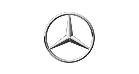 Geeignet für alle Mercedes-Benz-Modelle