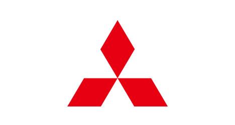 Geeignet für alle Mitsubishi-Modelle