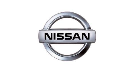 Geeignet für alle NISSAN-Modelle