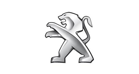 Geeignet für alle Peugeot-Modelle
