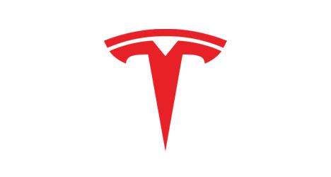 Geeignet für alle Tesla-Modelle