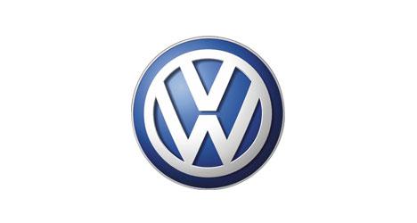 Geeignet für alle Volkswagen-Modelle
