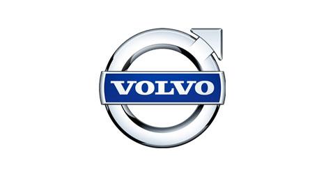 Geeignet für alle Volvo-Modelle