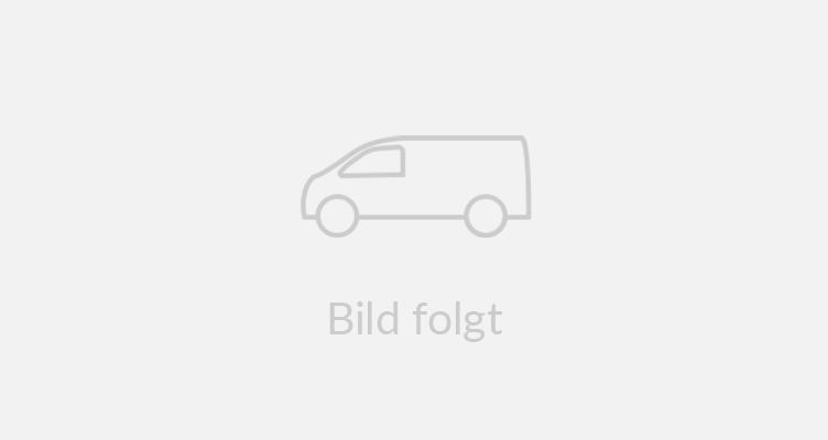 Elektro-Transporter - Platzhalter Bild