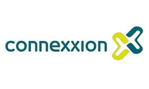 Logo Connexxion