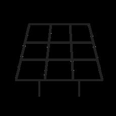solarstrom laden