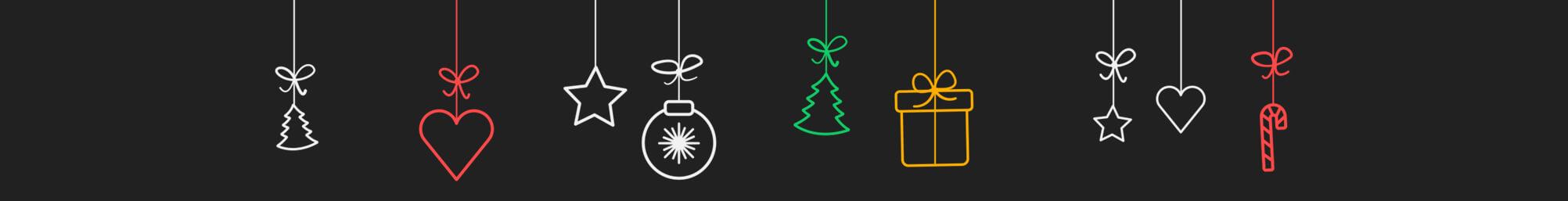 Campagne de Noël
