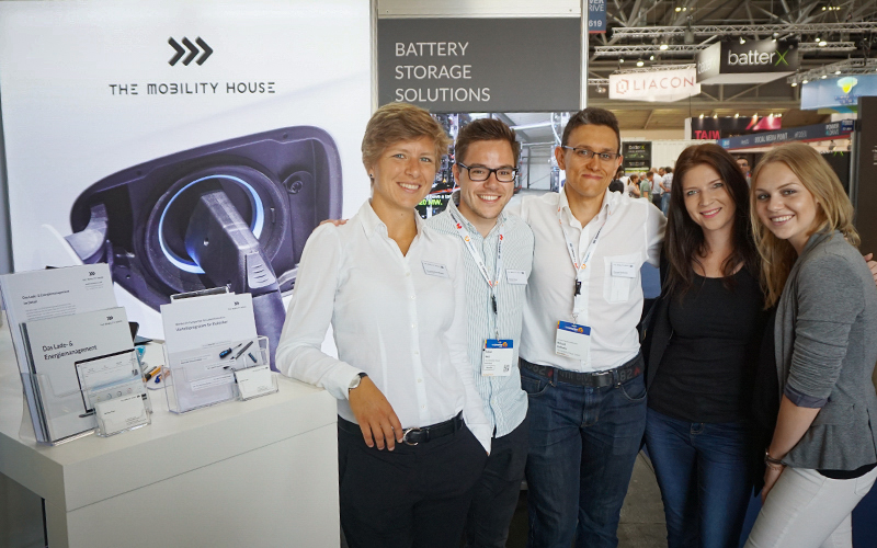 The-Mobility-House-Team-Event