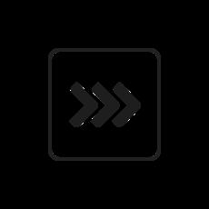 Icon: Installationscheck