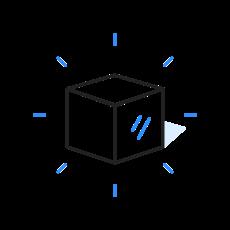 Icon: Hersteller-unabhängiges System