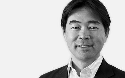 Yuji Kikkawa