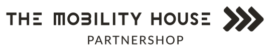 Logo The Mobility House