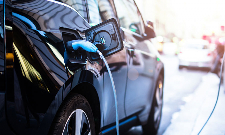 The Mobility House and Ebee/Bender group stand for intelligent interoperable and thus future-proof charging infrastructure