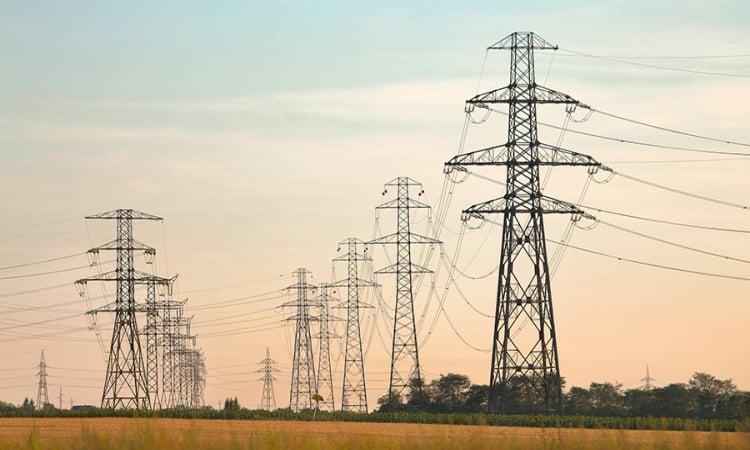 Nachhaltiges Stromnetz durch Vehicle-to-Grid (V2G)
