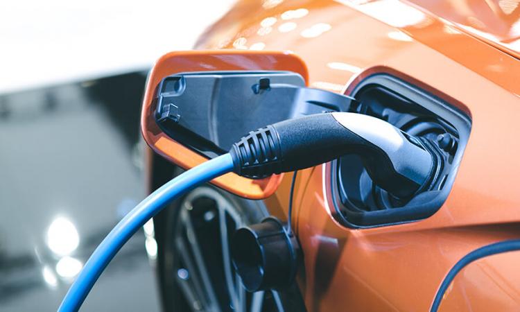 Leise surren ab 12.000 Euro: Corona-Konjunkturpaket senkt Preise für E-Autos deutlich