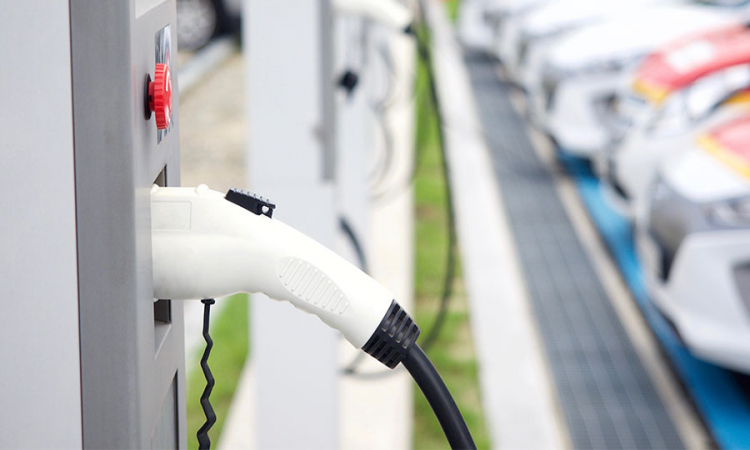 Electric mobility in company fleets: what to keep in mind when switching to electric cars