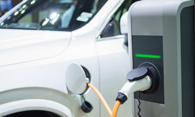 The Mobility House kooperiert mit SenerTec für emissionsfreie Zukunft