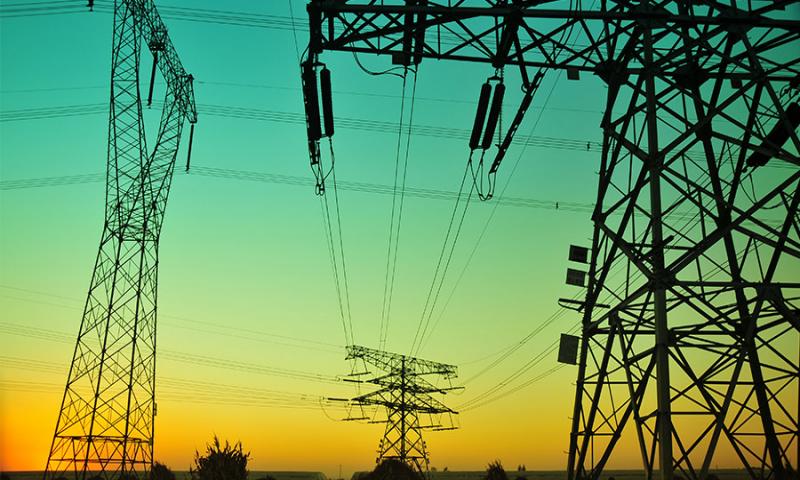 Europas Stromnetz kurz vor dem Blackout – The Mobility House steuert aktiv dagegen