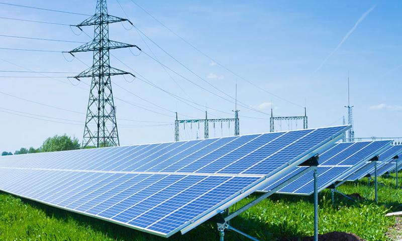 Energiedienstleister illwerke vkw und The Mobility House kooperieren bei  Energie-Technologien für die Zukunft