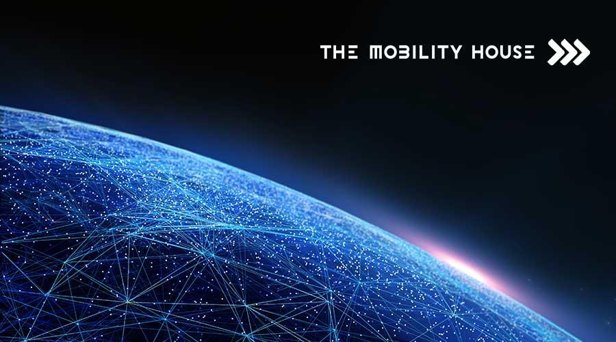 Mennekes und The Mobility House neue Partner für Renault Z.E. Ladeinfrastruktur