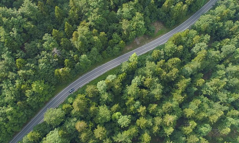 WLTP bei Elektroautos - das bedeutet das neue Testverfahren