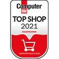 Computer Bild Top Shop 2021